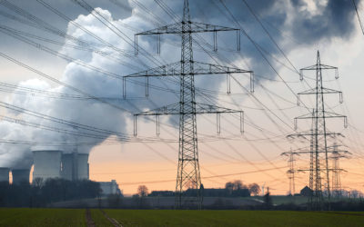 kmp-krick-bilder-energie
