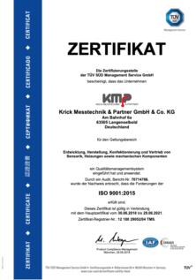 kmp-zertifikat-deutsch